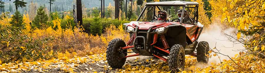 Get Financing at R&S Powersports, located in Albuquerque, NM